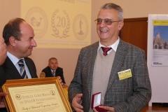 daaam_2010_zadar_jubilee_gold_medal_1_087