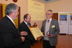 daaam_2010_zadar_jubilee_gold_medal_1_088