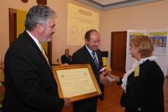 daaam_2010_zadar_jubilee_gold_medal_1_098