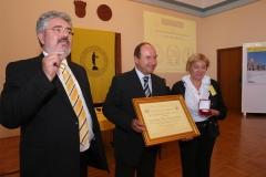 daaam_2010_zadar_jubilee_gold_medal_1_101
