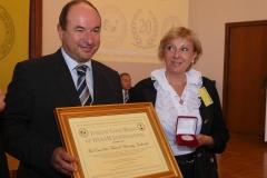 daaam_2010_zadar_jubilee_gold_medal_1_102