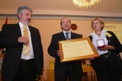 daaam_2010_zadar_jubilee_gold_medal_1_104