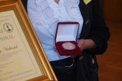 daaam_2010_zadar_jubilee_gold_medal_1_105
