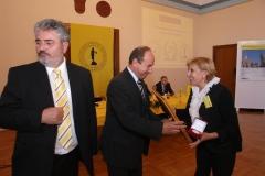 daaam_2010_zadar_jubilee_gold_medal_1_106