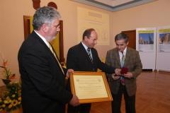 daaam_2010_zadar_jubilee_gold_medal_1_115
