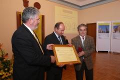 daaam_2010_zadar_jubilee_gold_medal_1_116