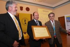 daaam_2010_zadar_jubilee_gold_medal_1_117