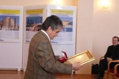 daaam_2010_zadar_jubilee_gold_medal_1_119