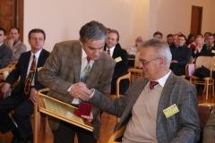 daaam_2010_zadar_jubilee_gold_medal_1_120