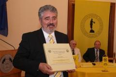 daaam_2010_zadar_jubilee_gold_medal_2_017