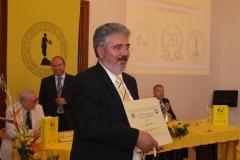 daaam_2010_zadar_jubilee_gold_medal_2_019