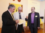 daaam_2010_zadar_jubilee_gold_medal_2_108