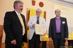 daaam_2010_zadar_jubilee_gold_medal_2_114