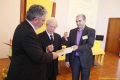 daaam_2010_zadar_jubilee_gold_medal_2_120