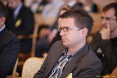 daaam_2010_zadar_plenary_session_069