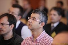daaam_2010_zadar_plenary_session_070