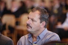 daaam_2010_zadar_plenary_session_075
