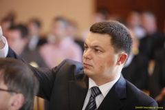 daaam_2010_zadar_plenary_session_076