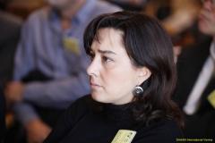 daaam_2010_zadar_plenary_session_077