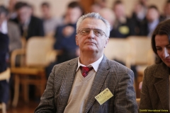 daaam_2010_zadar_plenary_session_119