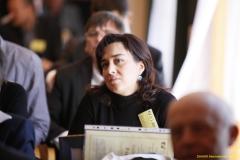 daaam_2010_zadar_plenary_session_120