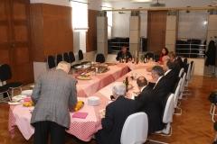 daaam_2010_zadar_vip_lunch_017