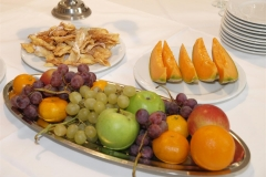 daaam_2010_zadar_vip_lunch_022