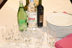 daaam_2010_zadar_vip_lunch_024