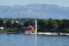 daaam_2010_zadar_magic_city_of_zadar_017