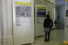 daaam_2010_zadar_posters_sessions_329
