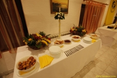 daaam_2010_zadar_conference_dinner_011