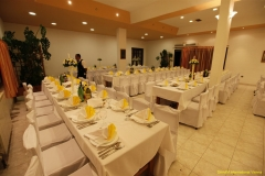 daaam_2010_zadar_conference_dinner_013