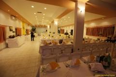 daaam_2010_zadar_conference_dinner_015
