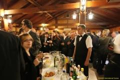 daaam_2010_zadar_conference_dinner_021
