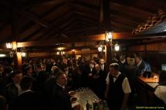 daaam_2010_zadar_conference_dinner_024