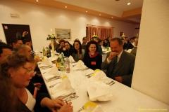 daaam_2010_zadar_conference_dinner_061