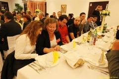 daaam_2010_zadar_conference_dinner_065