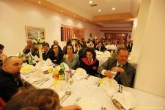 daaam_2010_zadar_conference_dinner_074