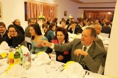 daaam_2010_zadar_conference_dinner_076