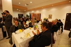 daaam_2010_zadar_conference_dinner_087