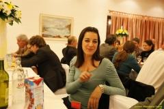 daaam_2010_zadar_conference_dinner_262