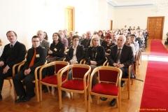 daaam_2010_zadar_closing_ceremony_i_064