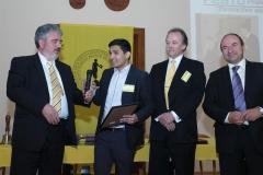 daaam_2010_zadar_closing_ceremony_festo_prize_006