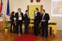 daaam_2010_zadar_closing_ceremony_festo_prize_014