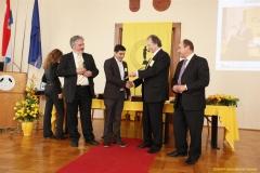 daaam_2010_zadar_closing_ceremony_festo_prize_015