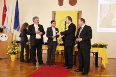 daaam_2010_zadar_closing_ceremony_festo_prize_016