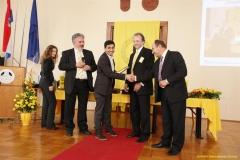 daaam_2010_zadar_closing_ceremony_festo_prize_017