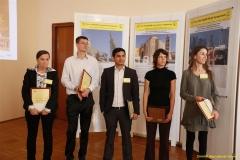 daaam_2010_zadar_closing_ceremony_festo_prize_062