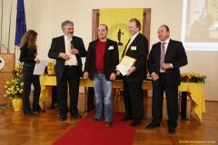 daaam_2010_zadar_closing_ceremony_festo_prize_063