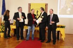 daaam_2010_zadar_closing_ceremony_festo_prize_064